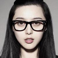 Hot Brand Designer Women Eyeglasses Men Ray Eye Prescription Glasses Frame Nerd Glasses Frames Band 5121 Wayfarer Oculos De Sol