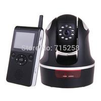 2.36inch Wireless Baby Monitor,2.4GHz Digital Video Baby Monitor