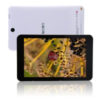 Cube U27GT S Tablet PC MTK8127 Quad-Core 1.3Ghz 8.0 inch 1280*800 1GB/8GB Android 4.4 WIFI Dual Cameras Bluetooth GPS 34FPB0259