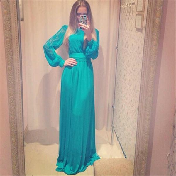 Женское платье Dress Vestidos Bodycon Vestidos NQ657549 Bodycon Dress