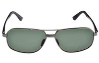 100 pcs/lot EMS Driving Sunglasses Men Polarized  oculos de sol masculino Cycling Goggle Glasses Fashion Eyewear ESDV152