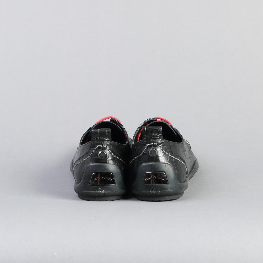 Обувь Basic Edition (Бейсик Эдишн): Отзывы, История