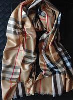 Free shipping 2014 NEW Winter Scarf !! Fashion Women Scarf  Plaid Scarf New Designer Unisex Acrylic Basic Shawls 200*80cm