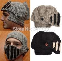 winter funny hat beard hat men & womens hats winter beanie,The Cavaliers ski mask winter mask cap,touca beanie,gorros carhart,NL