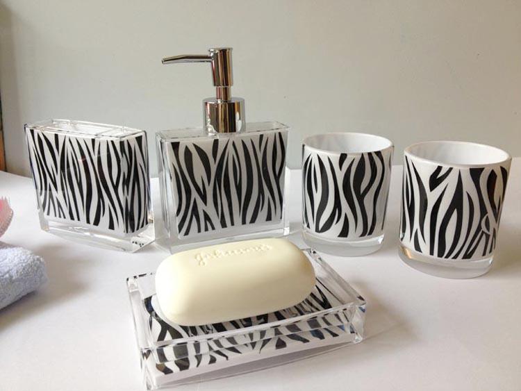 Online kopen wholesale prenten badkamer uit china prenten badkamer groothandel - Mode badkamer ...