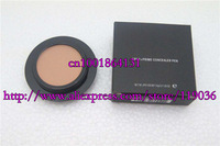 New Conceal Prep+Prime Concealer Pen Light Through Thin Secret Cream Concealer 6g (1 pcs /lots) 1 Piece
