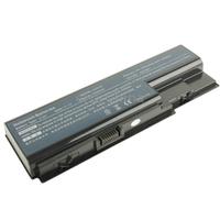 5200mAh AS07B 6 Cell Battery Pack for Acer Aspire 5220 / 5230E / 5235 / 5300