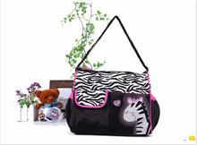 Пеленки сумки  от Go for beauty, материал Полиэстер артикул 32250319493