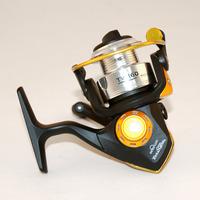 Original TOKUSHIMA fishing reel TW160 6BB,5.1:1 Rock fishing Reel