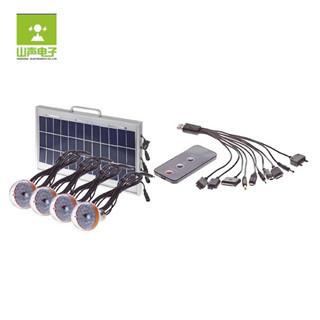 Vergelijk prijzen op solar small lights online winkelen kopen lage prijs solar small lights - Kleine zonne lamp ...