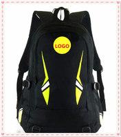 New Brand High Quailty Shoulder Bag Women Men's Bag Backpack School Computer Bag Backpacks Free Shipping
