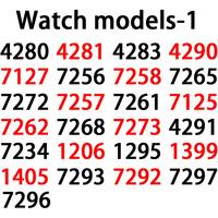 dieseler top brand luxury leather oversized zone sport for men DZ watch  1206 1295 1399 1405 4280 4281 4283 4290 4291 7125