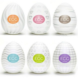 Товары для мастурбации Soft vibrating egg ,  /10w AV EGG-001 http donate mc w ru
