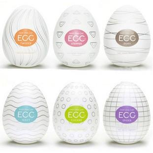 Товары для мастурбации Soft vibrating egg , /10w AV EGG-001 товары для мастурбации relly rld m076803