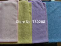 Microfiber Towel 70*140cm Adult Childs Kids Superdry Bath Towels Microfibre Super Absorbent Shower Towels Shower Beach Towels