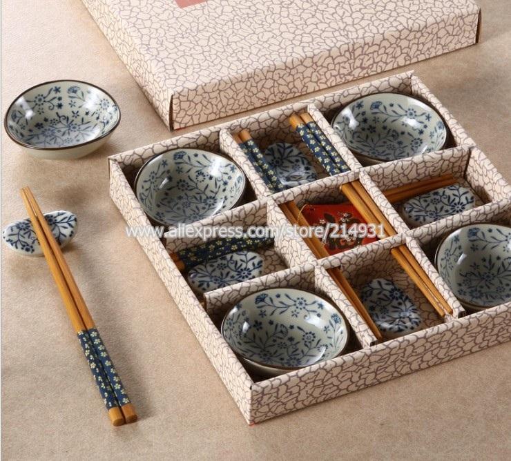 Sushi Teller SetKaufen billigSushi Teller Set Partien aus  ~ Geschirr Japanisch