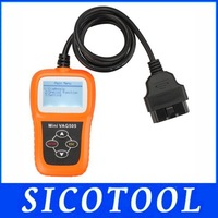 Mini VAG505 Super Professional for AUDI/VW Scanner Mini VAG505 Code Scanner