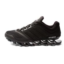 100% оригинал adidas новые зимние мужские кроссовки обувь кроссовки C77907 бесплатная доставка(China (Mainland))