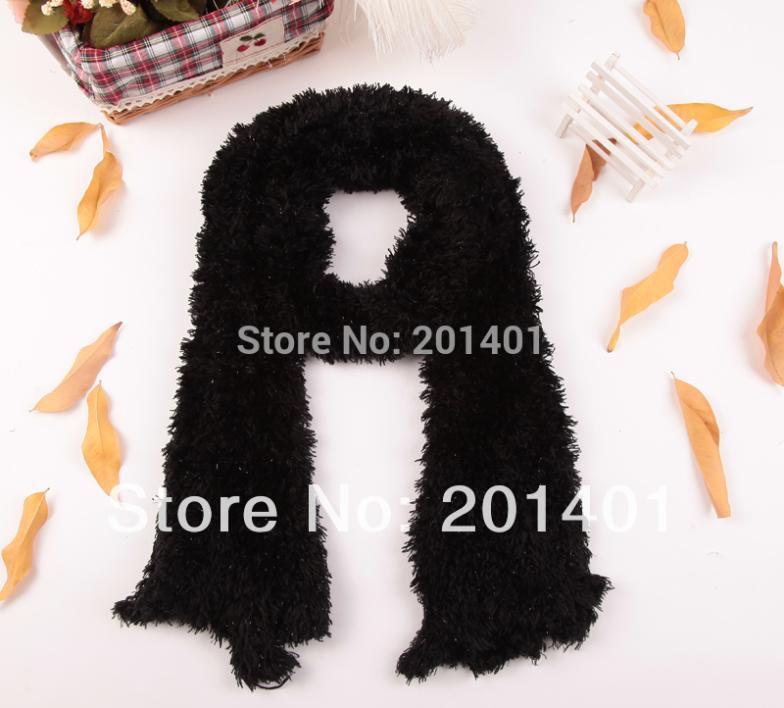 Hot Sale Magic Scarf 100% Polyester Magic Shawls Pashmina Multi-Performance Scarves 48 Colors 2pcs/lot(China (Mainland))