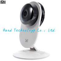 Original Xiaomi Ants Smart Webcam Wireless Control with App for Smartphone