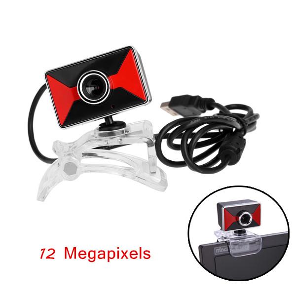 Веб-камера OEM USB 2.0  A871
