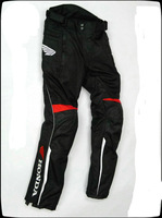 Free shipping 2014 New  motorcycle  pants   racing pants / trousers / Racing - off-road motorcycle professional racing