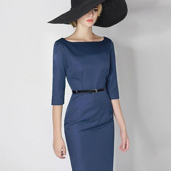 Мода зима 2015 юбки с доставкой