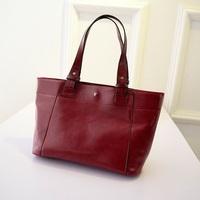 Free Shipping Brand New Fashion Pattern Women Messenger Bag Shoulder Bag Women PU Leather Handbag Casual Tote