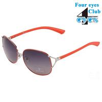 Vebon Urbis custom myopia sunglasses VB1302-C7   fashion  high quality   brand designer sunglass