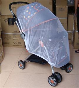 Детская коляска No SH-BB-289@#E