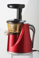 FREE SHIPPING 2014 HOT SELL  SLOW JUICER MACHINE MULTIFUNCTION  FRUIT MACHINE NATRUAL JUICER MACHINE