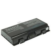 5200mAh 6 Cell Battery Pack for Asus A32-X51 / 90-NQK1B1000Y / A32-T12 / A32-T12J