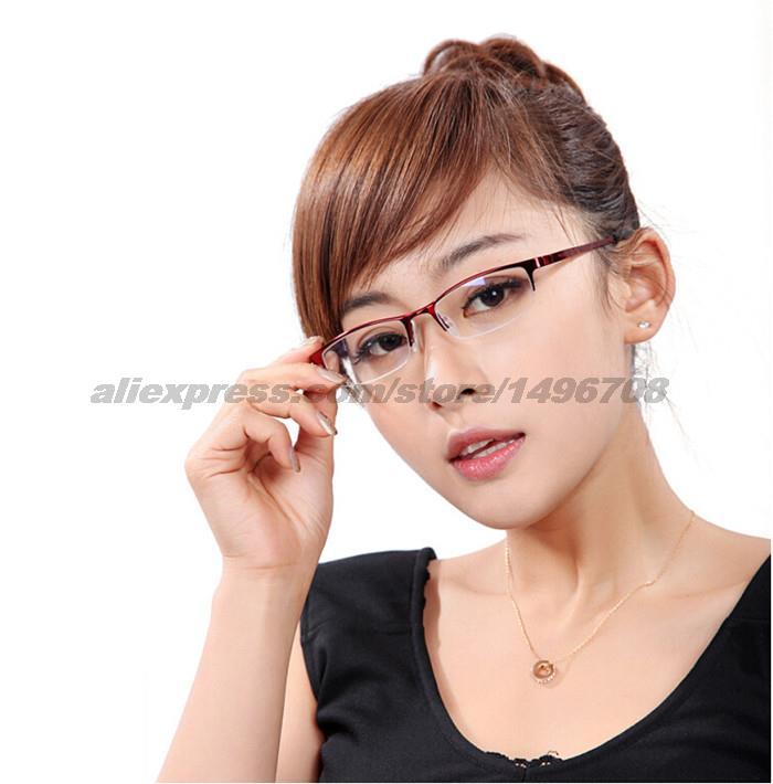 nikon eyeglasses promotion shopping for promotional