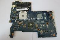 L770D L775D  integrated motherboard for T*oshiba laptop L770D L775D  H000034200
