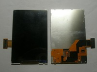 1PCS/LOT Guaranteed 100% original mobile phone lcd screen for Galaxy ACE S5830i lcd display