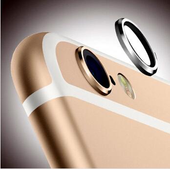 Чехол для для мобильных телефонов SXD 5 iphone 6 4.7 iphone LP47B