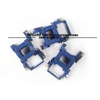 coil suitable for cjx2-2510 cjx2-3210 lc1-d25 lc1-d32,leave meassage about voltage .