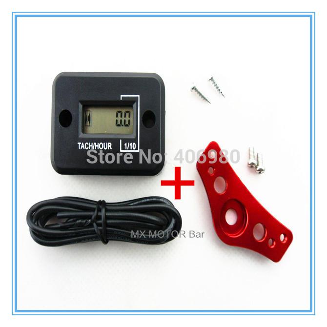 Таймер MXMOTOR 2/rpm  THM01 тверь таймер к холодильнику индезит тэу 01 2