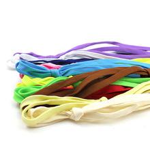 Шнурки  от Wholesale Deal , материал Нейлон артикул 32250637677