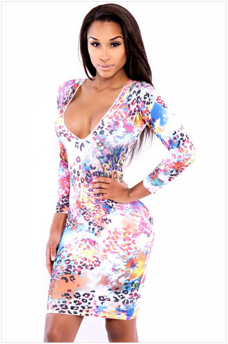 Женское платье DL 2015 NA21793 M/L женское платье l coassion 6262 2015