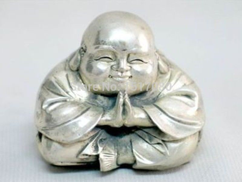 Laughing Buddha Statues And Their Meanings Laughing Buddha Statue