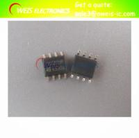 Free Shipping 100Pcs/lot  95080WP  SOP-8  IC