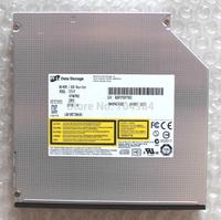 New CT31F  6X Blu-Ray Combo 3D Player BD-ROM DVD RW Slim SATA Drive free shipping CT 31F 12.7mm