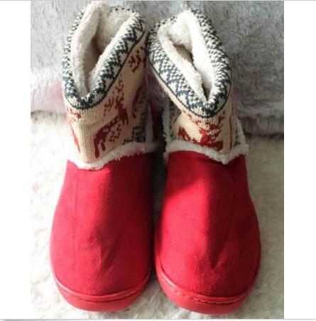 купить Женские ботинки 4 H0244 3 H0244 дешево