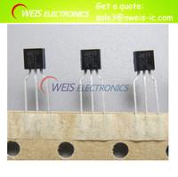 100% Original  30pieces/lot  ACS108-6SA-TR ACS108-6SA ACS1086S in stock  Free Shipping