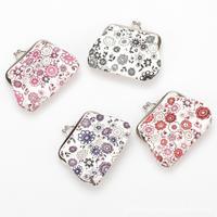 drop shipping 2014 new wholesale high-end porcelain purse Coin Purses