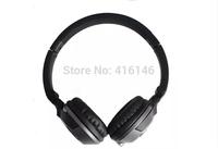 High Quality Somic EP19PRO 3.5mm Stereo Foldable Headphone Hifi Headset Computer Game,Music,Video Headset Earphone
