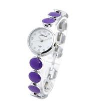 Fashion & casual high quality students watch female south Korean bracelet women's rhinestone Dress Watches