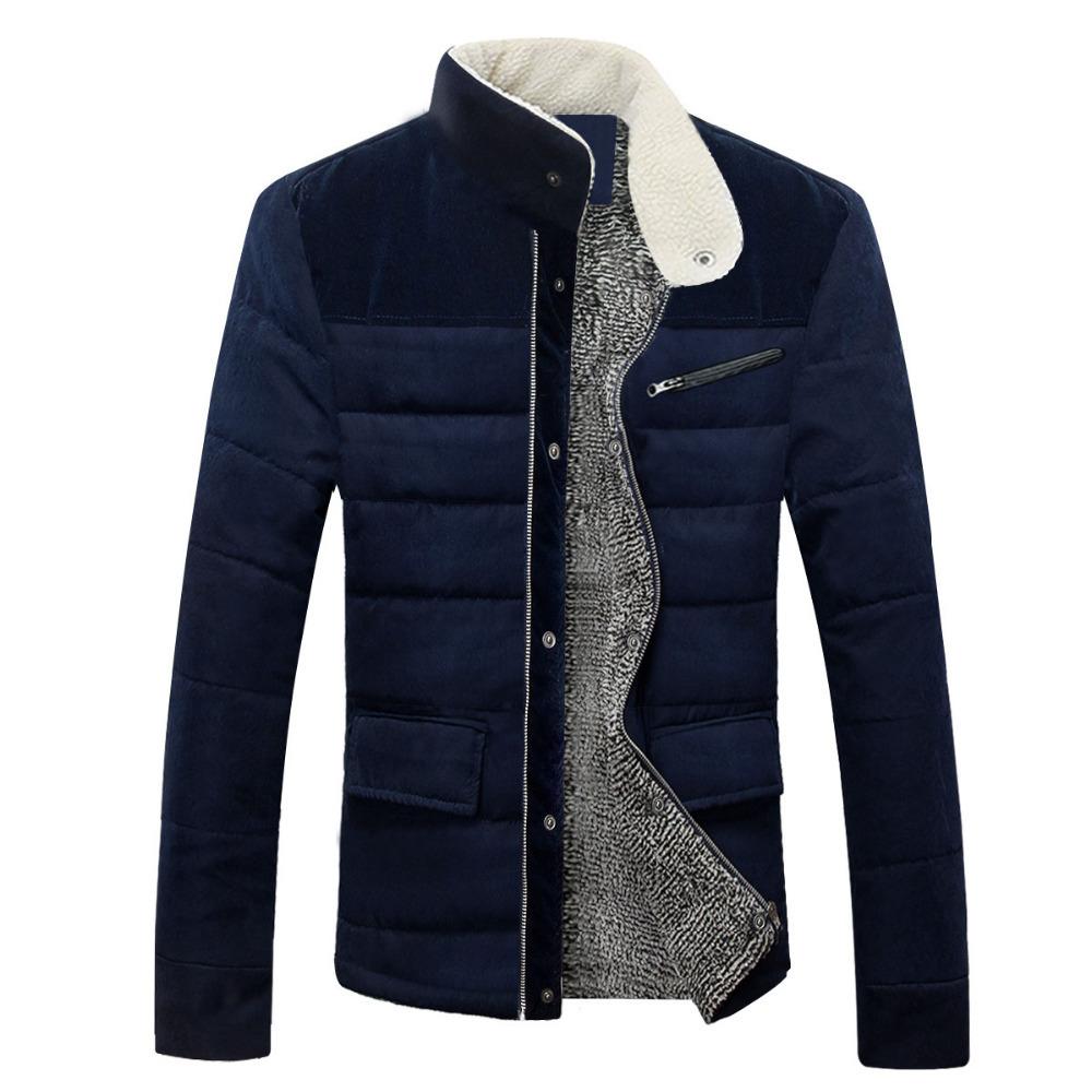 Мужские Куртки И Пальто Купить