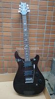 New Custom SE 22 signature gray Electric Guitar In Stock